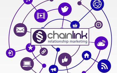 Spread Your Message Through Social Media