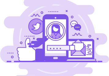 Lead Generation Basics: Understanding Inbound Marketing