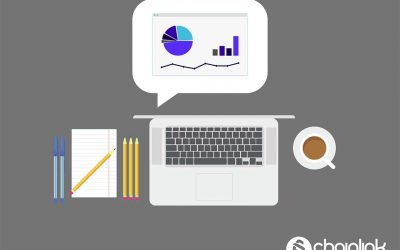 How to Be a More Effective Content Marketer