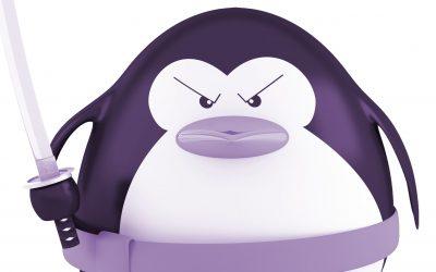 SEO Update – Unconfirmed Google Penguin Strikes Again
