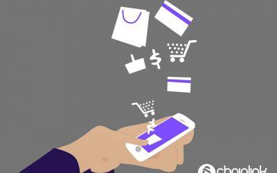SEO Basics For WooCommerce Stores