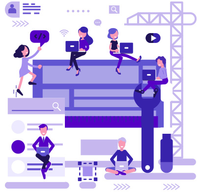 Post Event Engagement - Event Digital Marketing - Marketing Chainlink Relationship Marketing - Full Service Digital Marketing Agency based in NYC