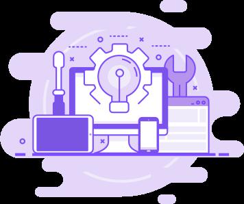 Search Engine Optimization Chainlink Relationship Marketing