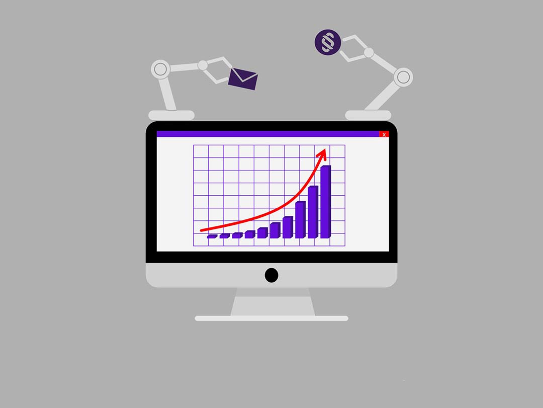 How to Ensure Data Accuracy With the Right Marketing Analytics Tools