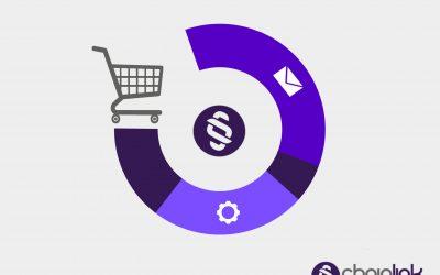 Omnichannel Retail Marketing Success in 2018