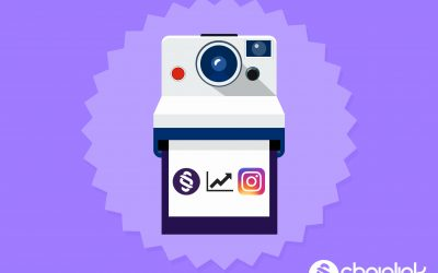 Instagram For Ecommerce Brands