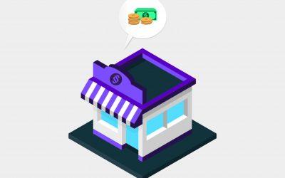Ecommerce Comparison Guide: WooCommerce vs. Shopify, BigCommerce & Squarespace