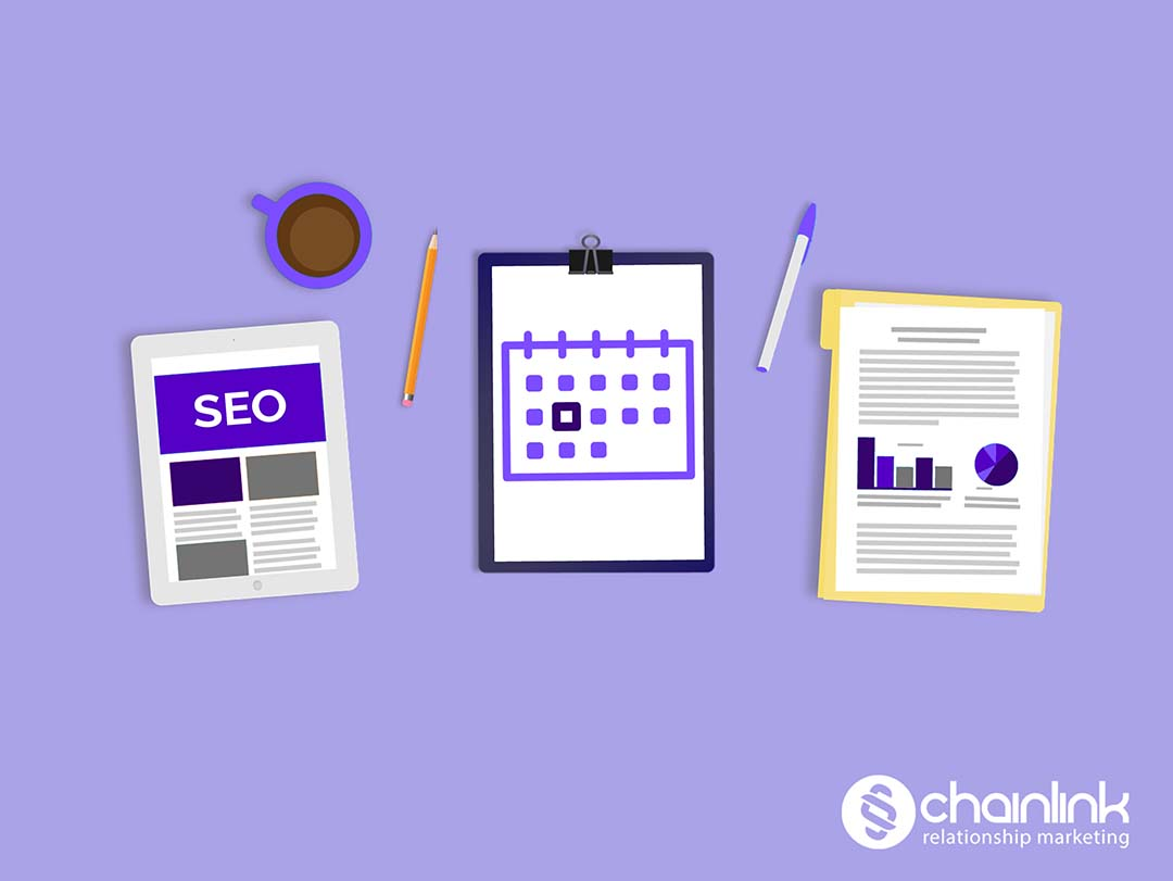 3 Actionable Tips to Improve Your SEO Efforts in 2018