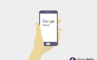 The Ultimate Guide to Google News