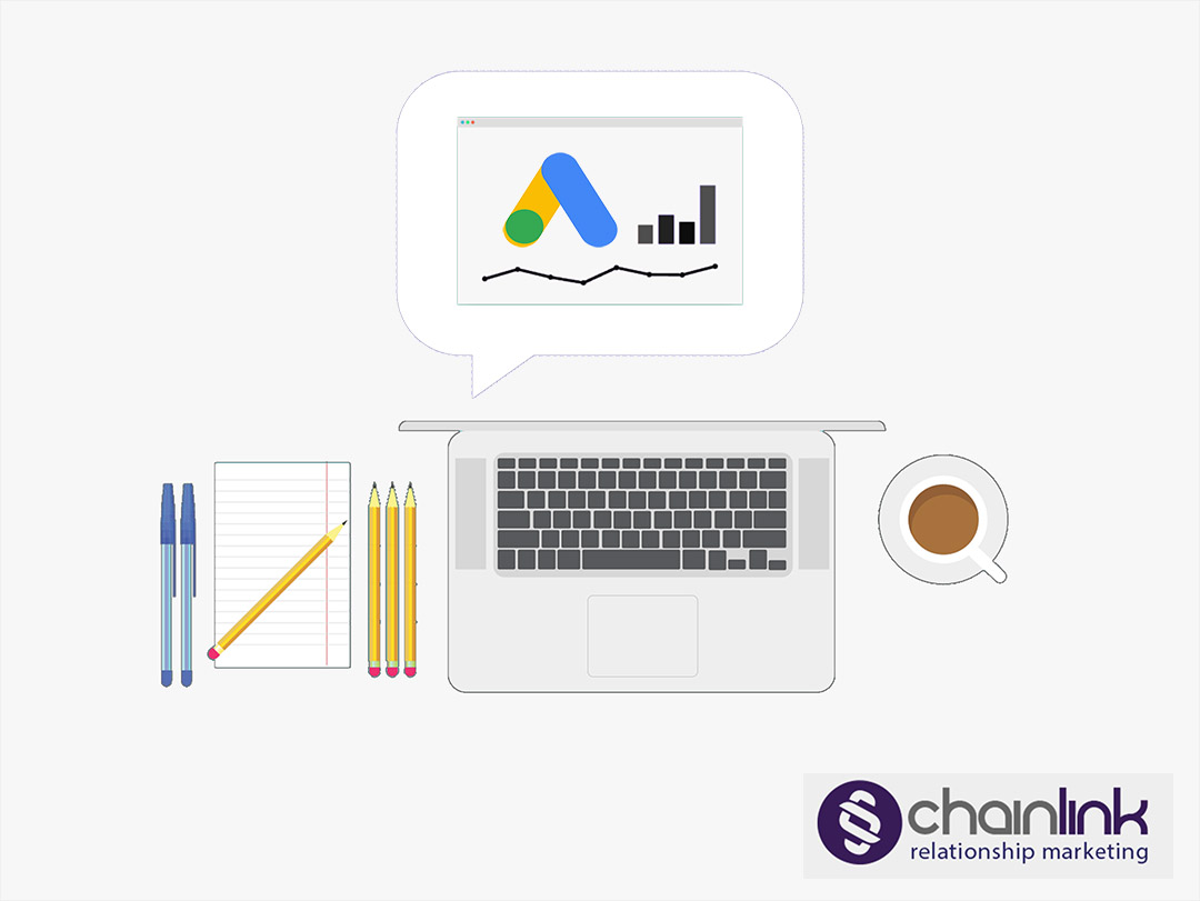 5 Ways to Maximize Your Google Ads Budget
