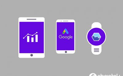 Introduction to Google Ads for Mobile