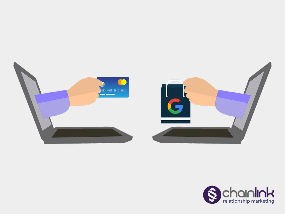 What You Need to Know About Google Shopping Ads in 2018