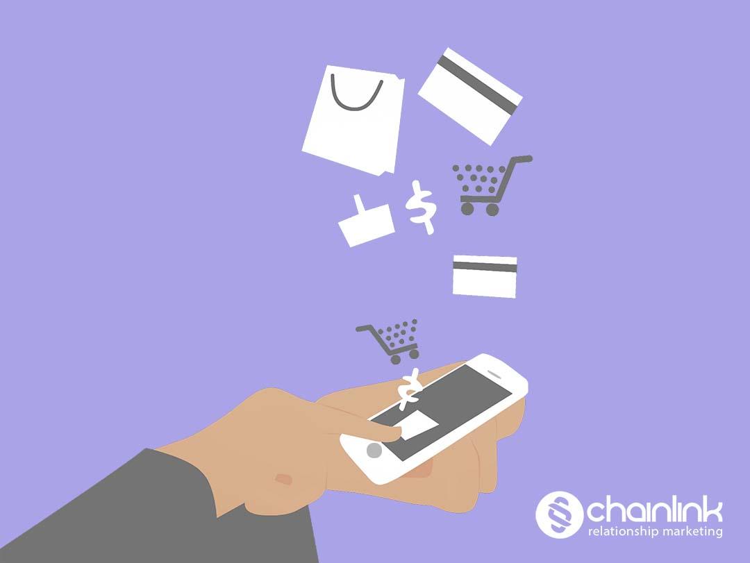 3 Ways to Increase Digital Sales