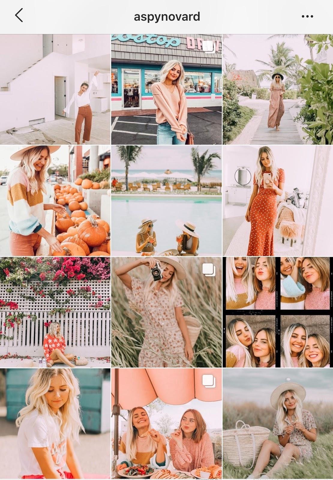 Beginner's Guide to Instagram for Business - Chainlink Relationship Marketing