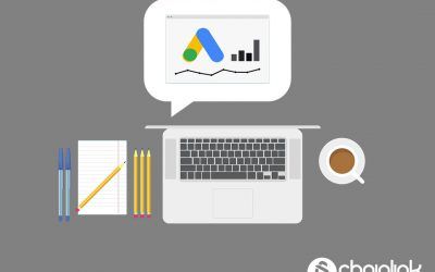 40 Google Display Ads Examples in 2019 (And Why They Work)