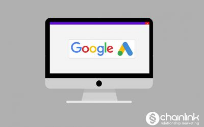 Google Display Ads Tips for 2019
