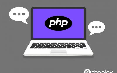 How to Update PHP for WordPress Websites