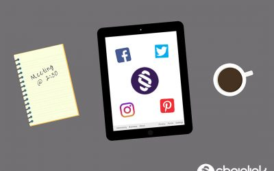 10 Ways to Improve your Social Media Presence Before the Holidays