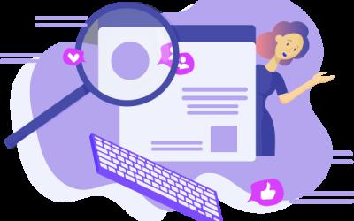 ExactMetrics Google Analytics WordPress Plugin Update